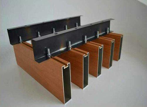 凹槽木紋鋁方通.jpg
