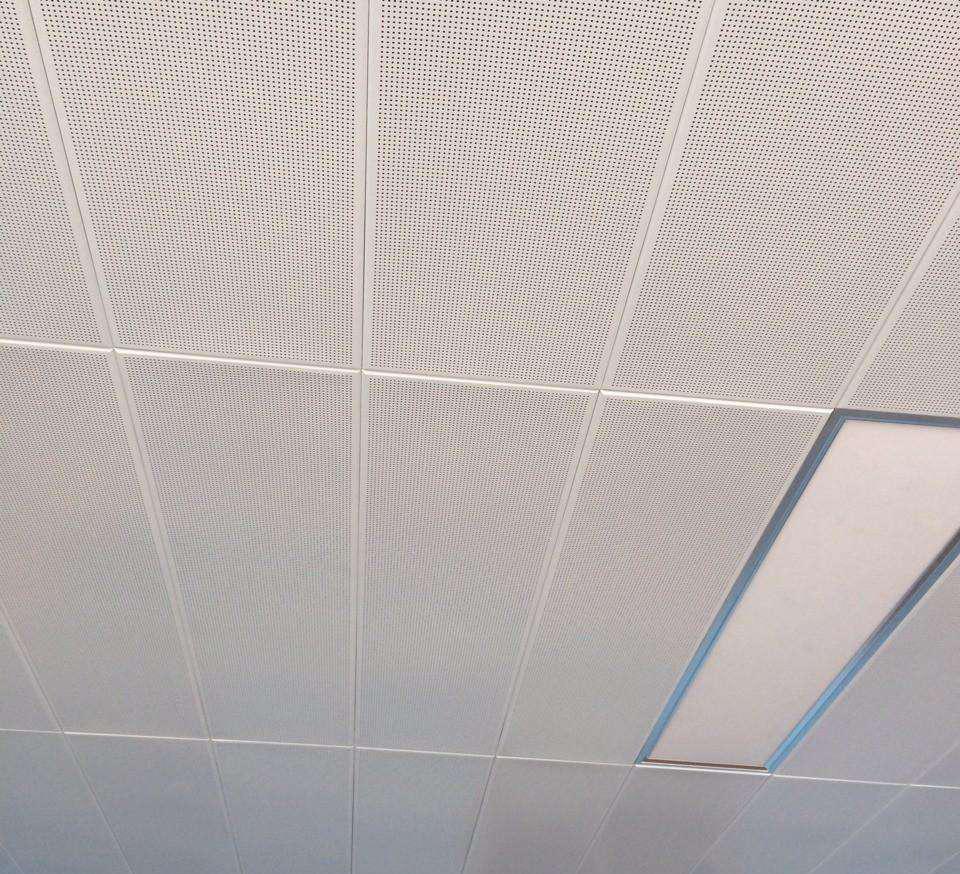穿孔鋁扣板裝飾效果圖3.jpg