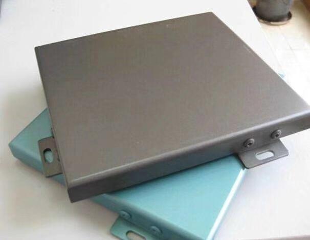 氟碳鋁單板.jpg