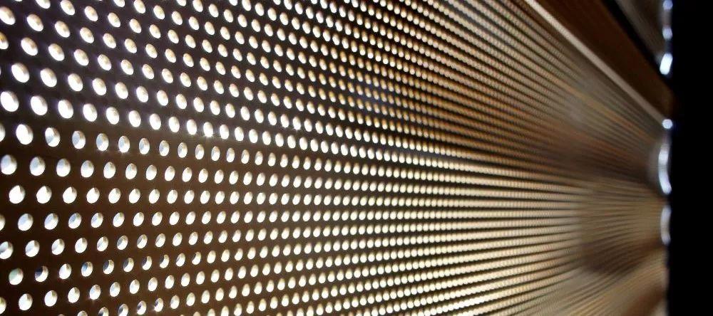 沖孔鋁單板13.jpg